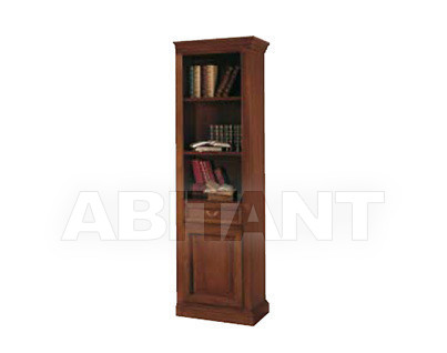 Купить Библиотека Vaccari International Maison 725/T