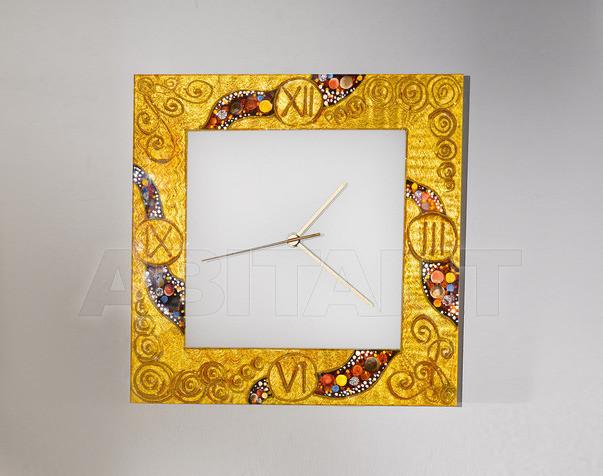 Купить Часы настенные Kolarz Masterpieces 0365.20.Au