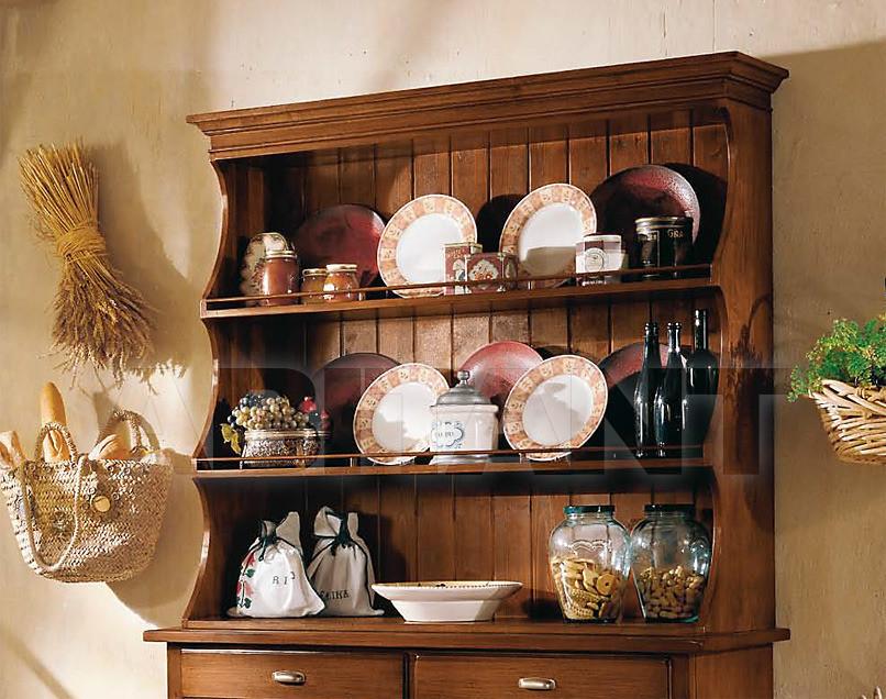 Купить Шкаф Vaccari International Maison 812/T