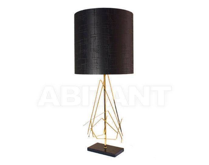 Купить Лампа напольная Umos 2013 0362