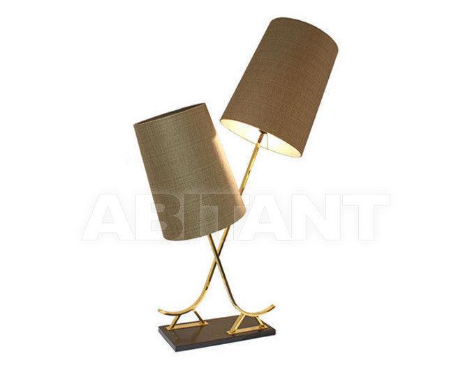 Купить Лампа напольная Umos 2013 0389