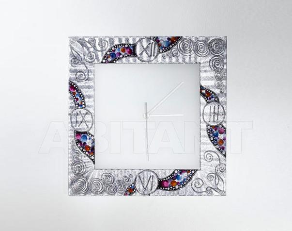 Купить Часы настенные Kolarz Masterpieces 0365.20 Ag