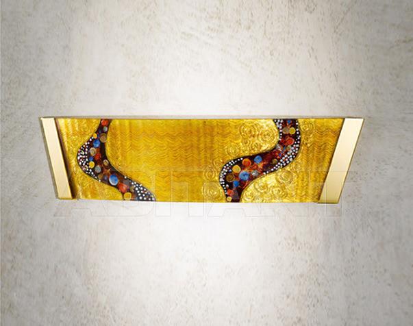 Купить Светильник настенный Kolarz Masterpieces 0365.61.3