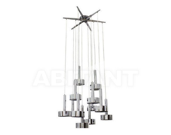 Купить Светильник Umos 2013 112404