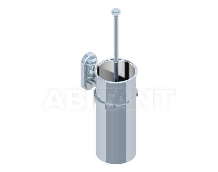 Купить Щетка для туалета THG Bathroom A2G.4720 Ange