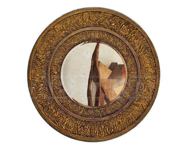 Купить Зеркало настенное Umos 2013 112295