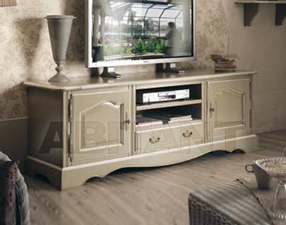 Купить Стойка под аппаратуру Vaccari International Maison 1730/T