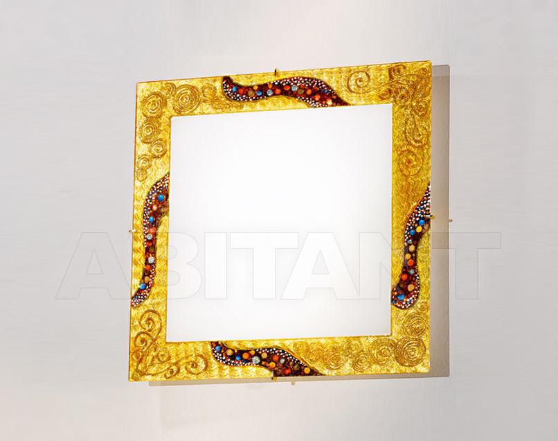 Купить Светильник Kolarz Masterpieces 0365.UQ41.3