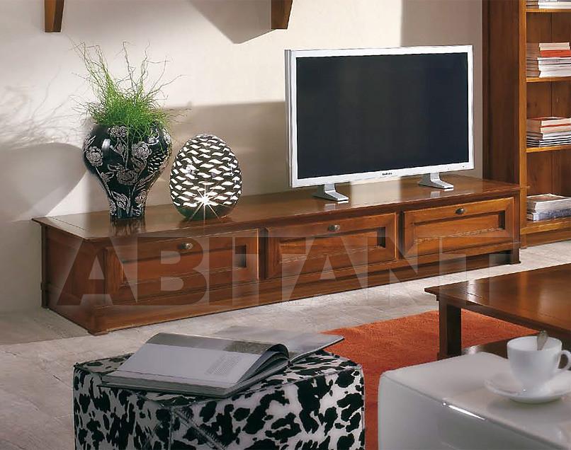 Купить Стойка под аппаратуру Vaccari International Maison NC006
