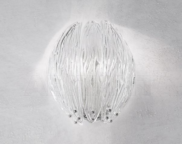 Купить Светильник настенный Kolarz Masterpieces 0375.62.5.T