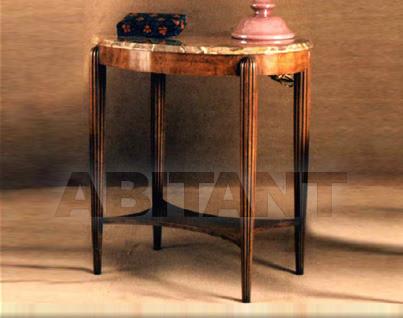 Купить Столик приставной P. & G. Cugini Lanzani Art Deco 9306