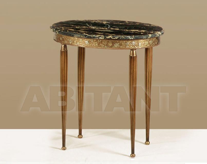 Купить Столик приставной P. & G. Cugini Lanzani Art Deco 9443