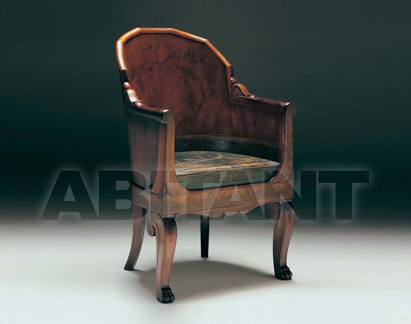 Купить Кресло Arthur Brett 2013 NB41