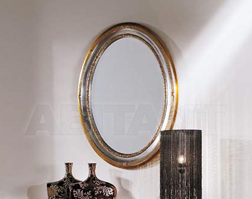 Купить Зеркало настенное Vaccari International Maison .029/T
