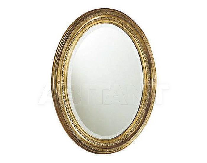 Купить Зеркало настенное Vaccari International Maison .029/T 2