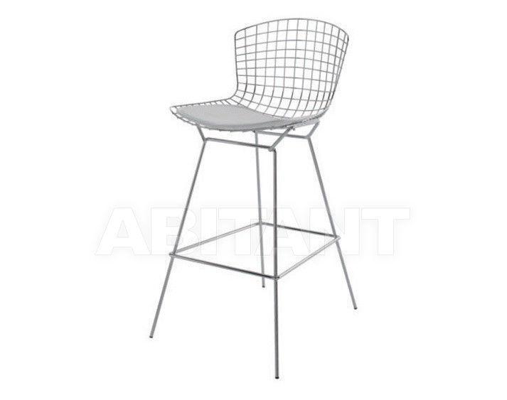 Купить Барный стул H. Bertoia Alivar Mvsevm 706