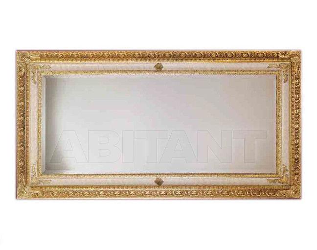 Купить Зеркало настенное Les Andre Cornici 1 0 9 2