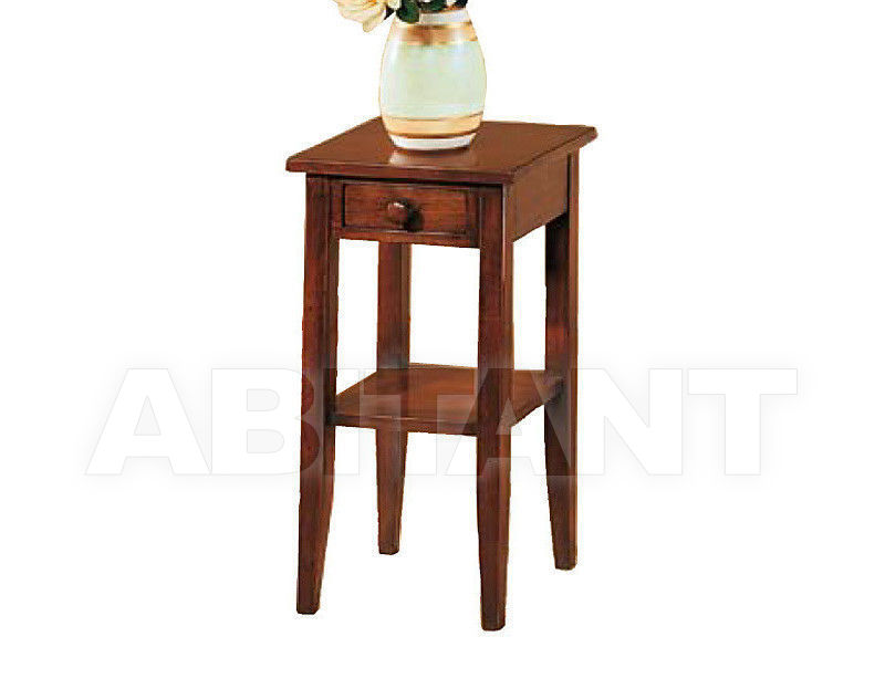 Купить Столик приставной Vaccari International Maison 272/T
