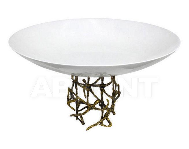 Купить Посуда декоративная Umos 2013 112326