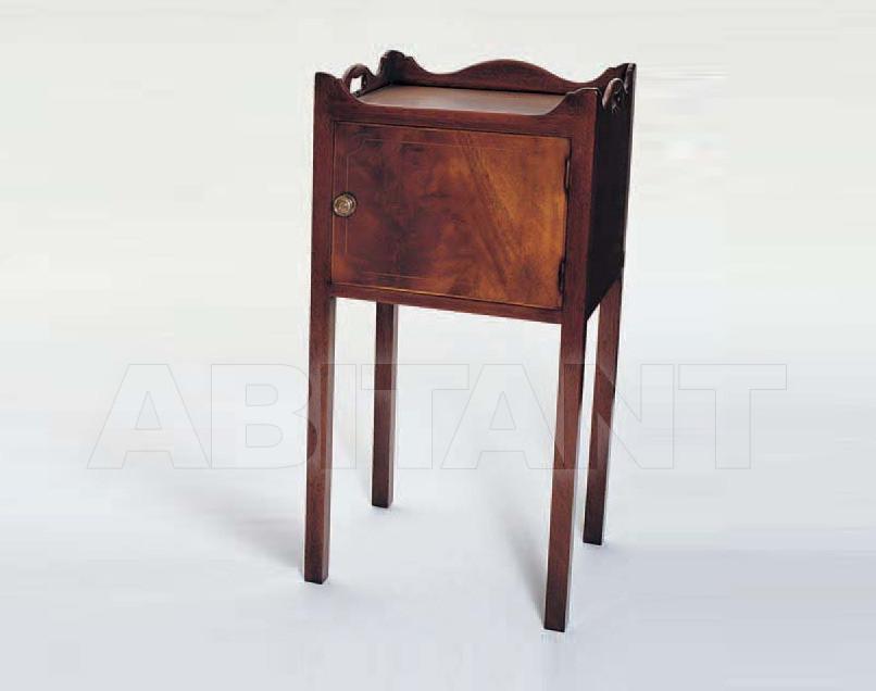 Купить Столик приставной Arthur Brett 2013 B23