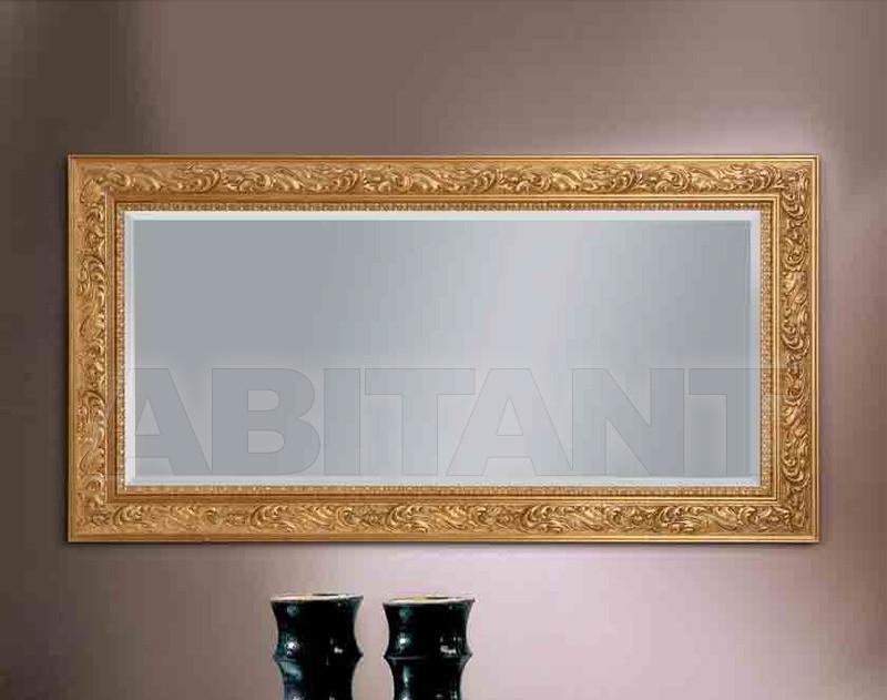 Купить Зеркало настенное Les Andre Cornici 1 1 3 0