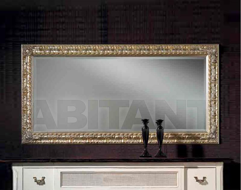 Купить Зеркало настенное Les Andre Cornici 1 1 5 1