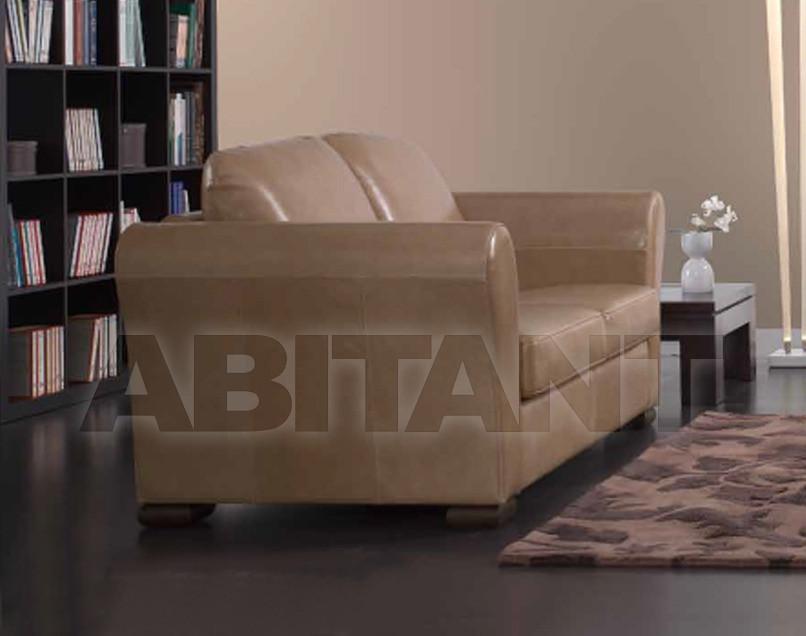 Купить Диван Bruma Salotti Classici B58 020