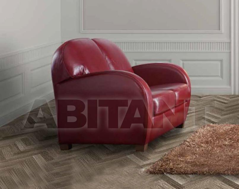 Купить Диван Bruma Salotti Classici B74 020