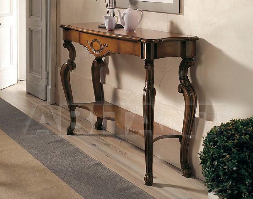 Купить Консоль Vaccari International Maison 1742/T
