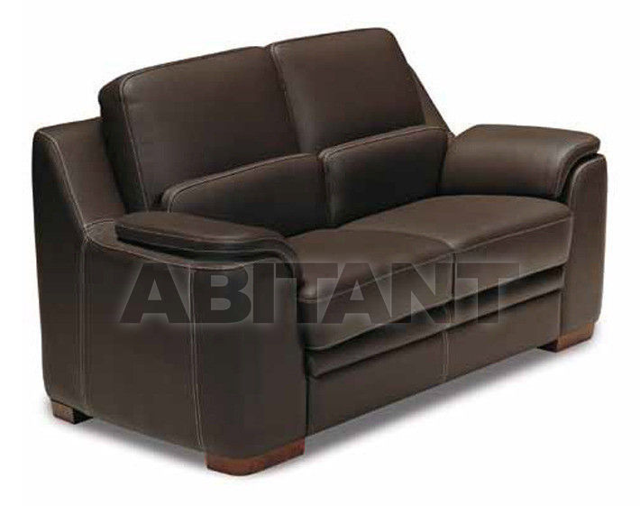 Купить Диван Bruma Salotti Classici B104 020
