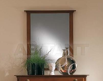 Купить Зеркало настенное GIULIACASA By Vaccari International Maison NC029