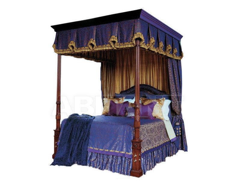 Купить Кровать Arthur Brett 2013 U29
