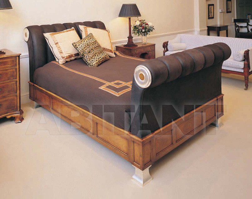 Купить Кровать Arthur Brett 2013 B58