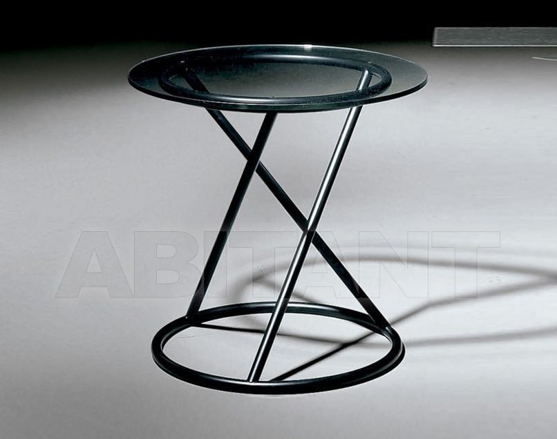 Купить Столик приставной P. Chareau Alivar Mvsevm 669