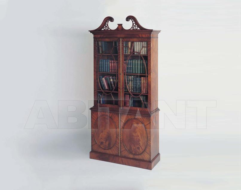 Купить Шкаф книжный Arthur Brett 2013 b3