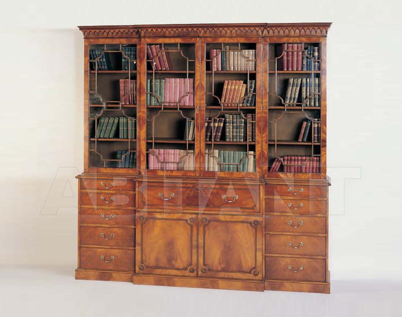 Купить Шкаф книжный Arthur Brett 2013 B1