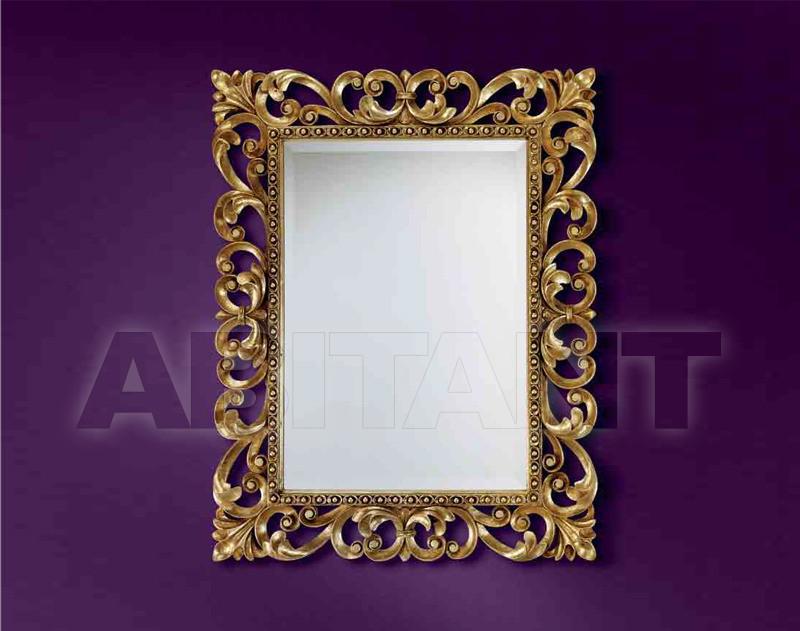 Купить Зеркало настенное Les Andre Cornici 1 2 4 0