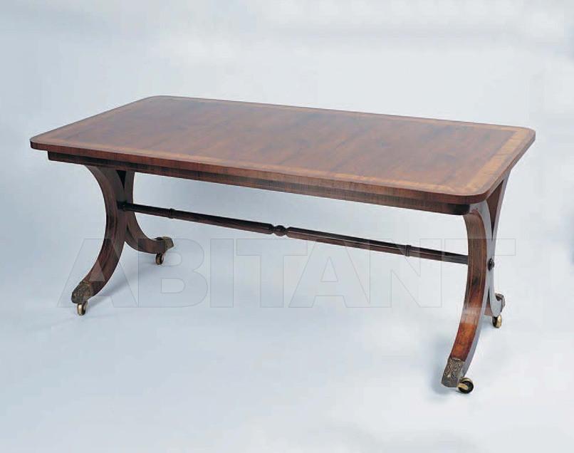 Купить Столик кофейный Arthur Brett 2013 B53
