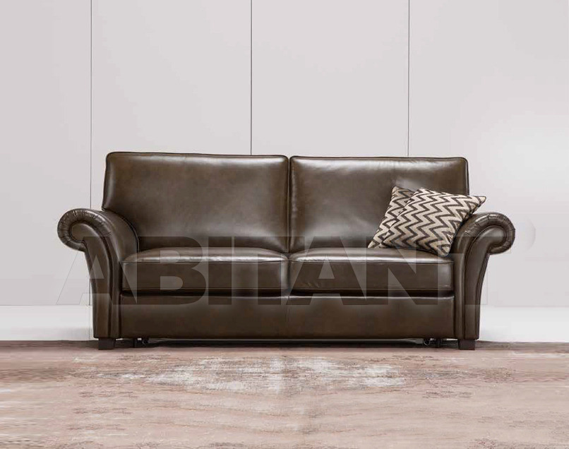Купить Диван Bruma Salotti Classici B210 030