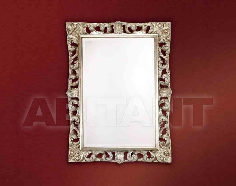 Купить Зеркало настенное Les Andre Cornici 1 2 9 1
