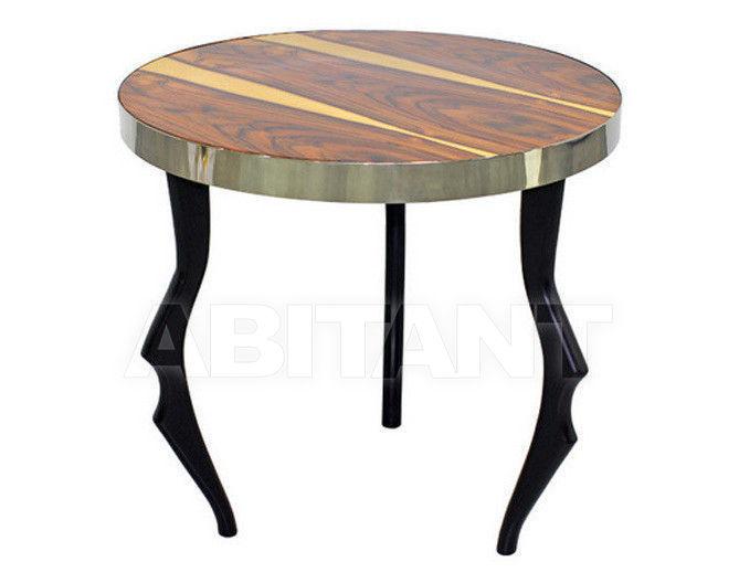 Купить Столик приставной Umos 2013 112284