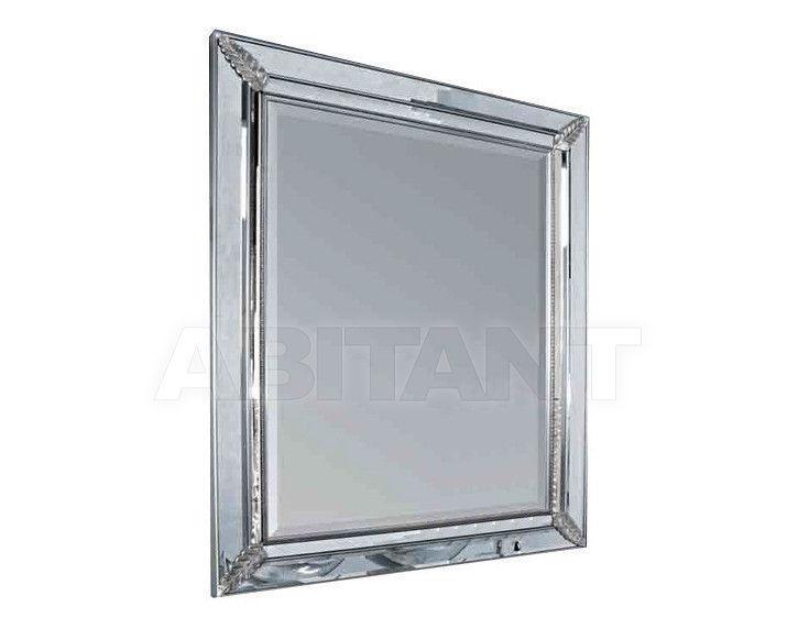 Купить Зеркало настенное Les Andre Cornici 1 3 2 0