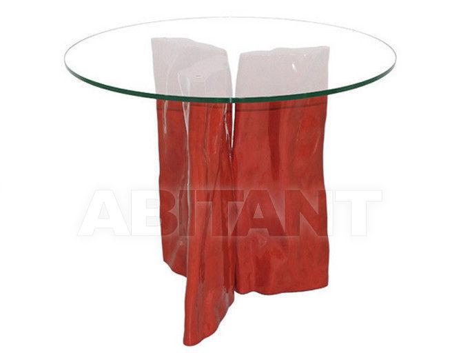 Купить Столик приставной Umos 2013 112160