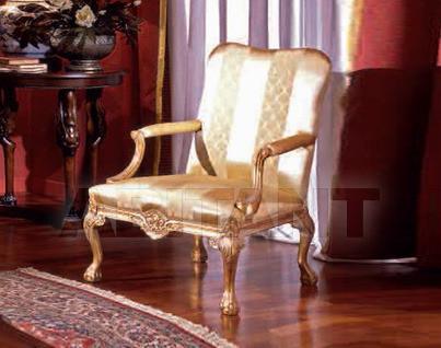 Купить Кресло Sanvito Angelo Fascicolo 2013 3180