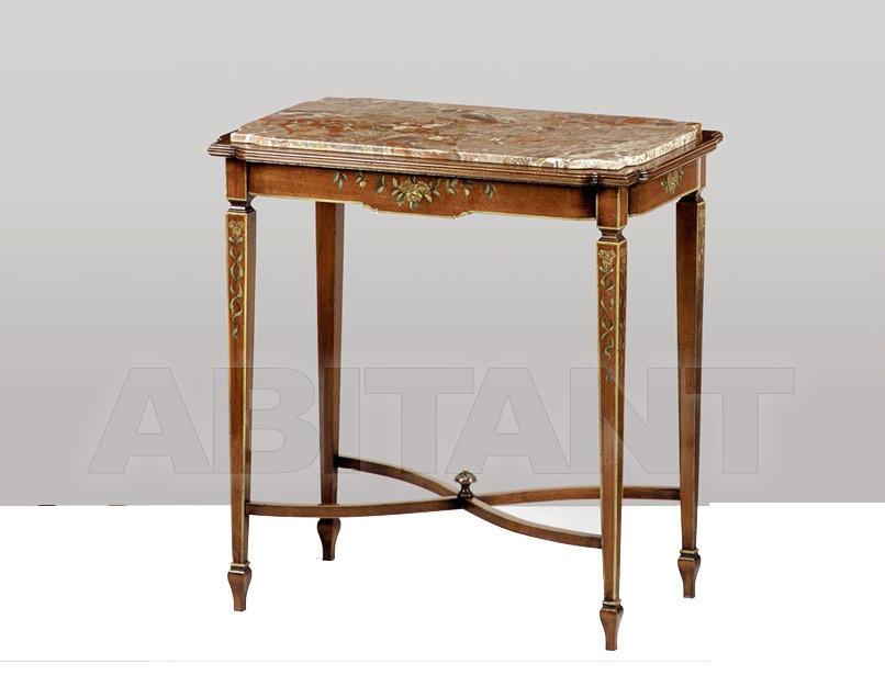 Купить Столик приставной P. & G. Cugini Lanzani 2013 9340