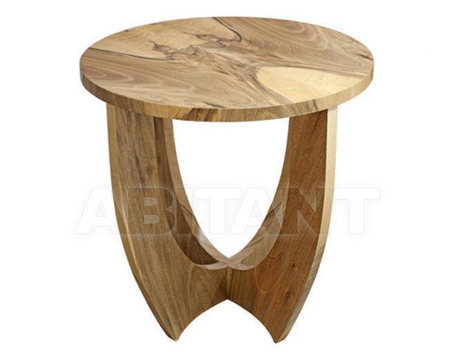 Купить Столик приставной Umos 2013 111134M