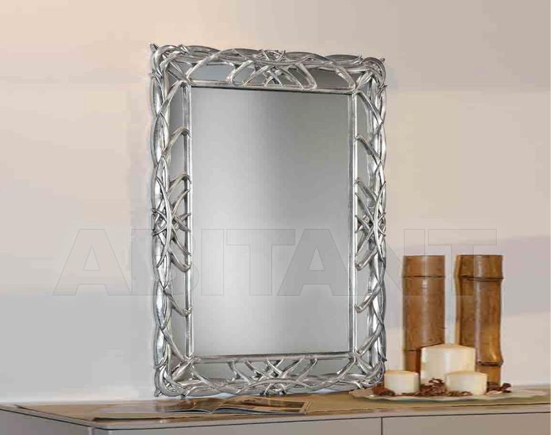 Купить Зеркало настенное Les Andre Cornici 1 3 7 0