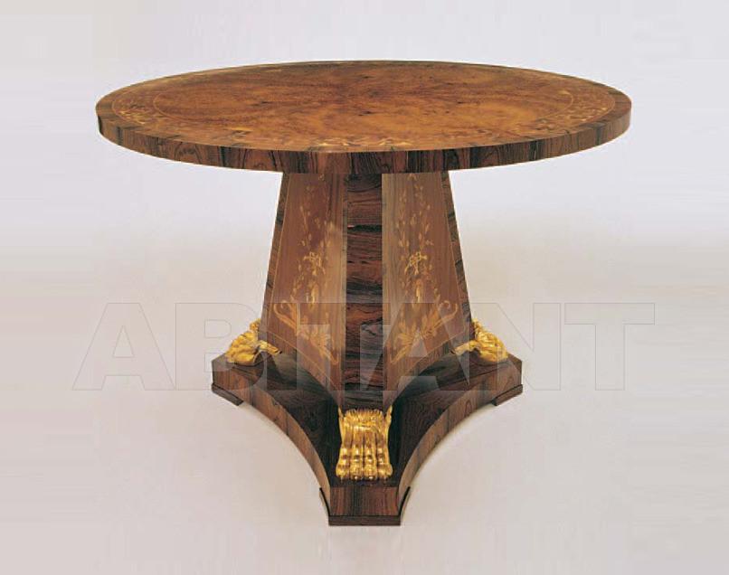 Купить Стол обеденный Arthur Brett 2013 B30