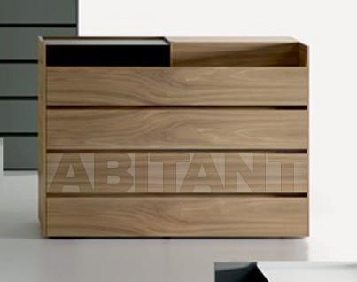 Купить Комод Arlex Design S.L. Indigo IN-COM4J-M