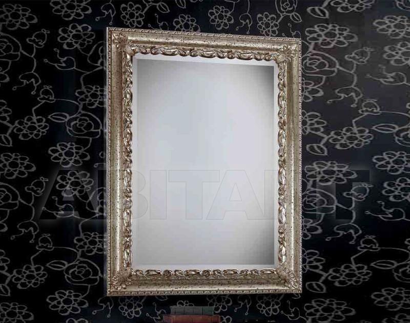 Купить Зеркало настенное Les Andre Cornici 1 4 2 2